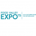 foodlife @ foodvalley Expo