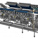 foodlife presents: The SDS7000+ incl UV