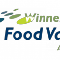 Pluckr wins Food Valley Award 2014