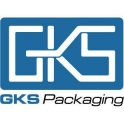 GKS Packaging