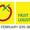 New foodlife website & Visit us @ the Fruit Logistica Berlin