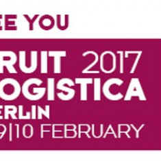 foodlife @ Fruit Logistica Berlin 2017