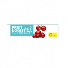 foodlife @ Fruit Logistica