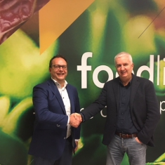 FMI Foodhandling and JFPT B.V./foodlife join forces!