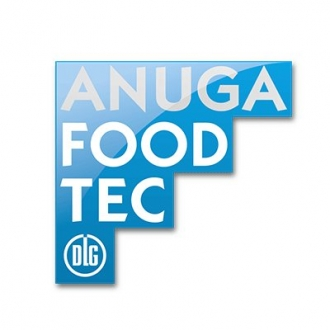 foodlife @ Anuga Foodtec 2018